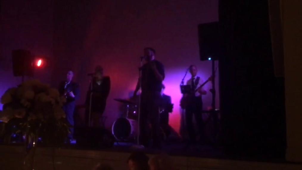 A.K. Band (5).mp4