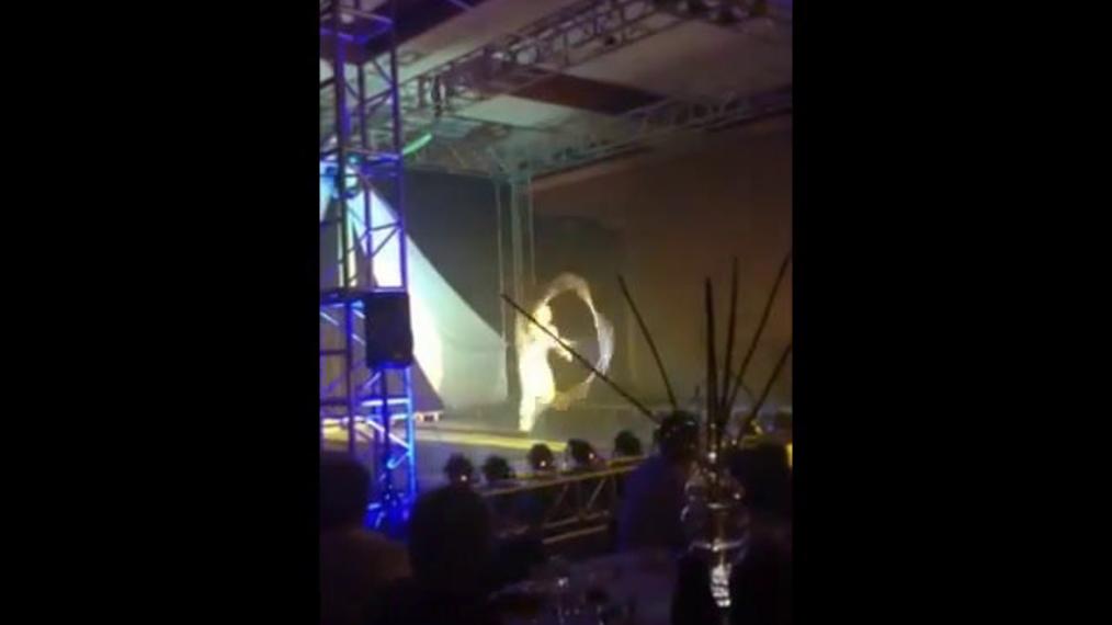 Breezin' Cirque Act 2.mp4