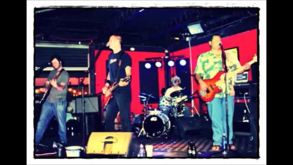 Band J.B. B. (ATL).mp4