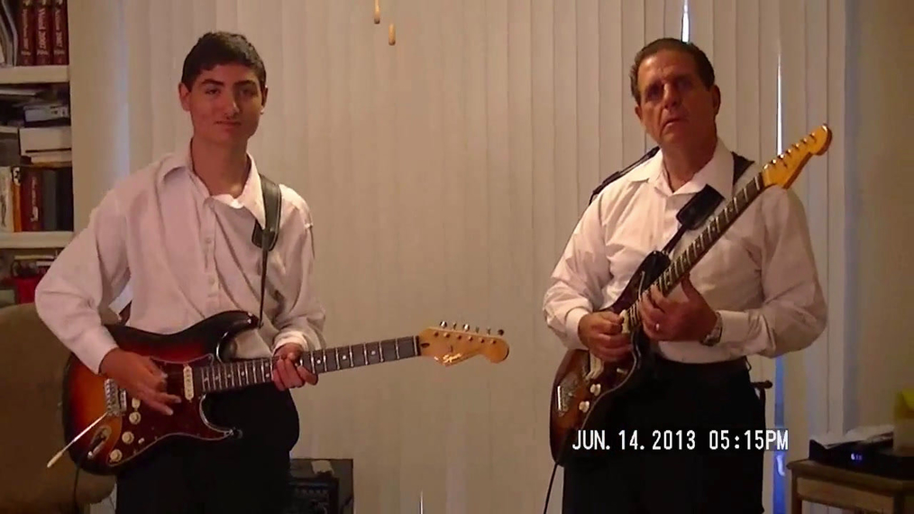 Guitar Duo D.V. (4).mp4