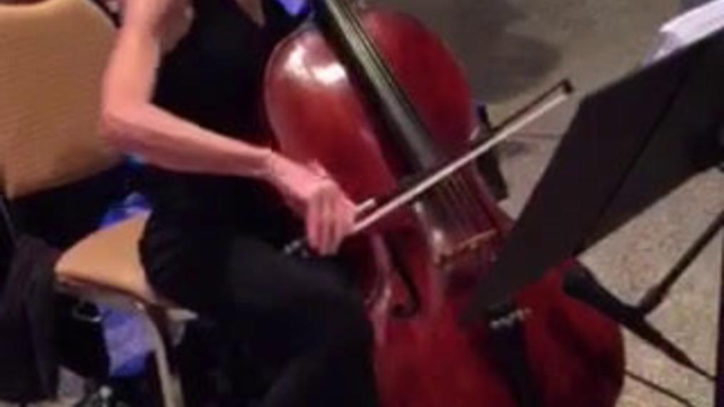 Cellist J.C..mp4