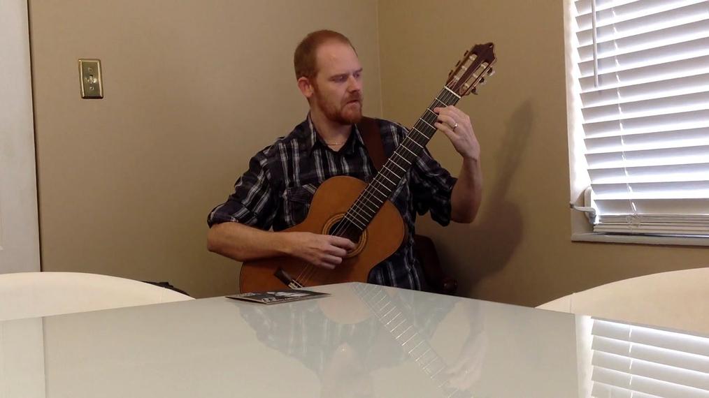 Guitarist J.M.(5).mp4