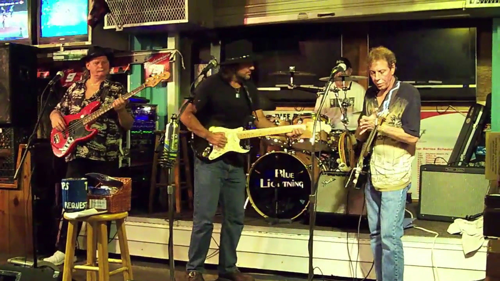 Band B.L.-2.mov
