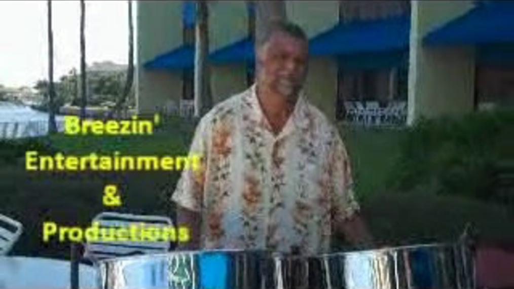 Steel Drummer K.M..mp4