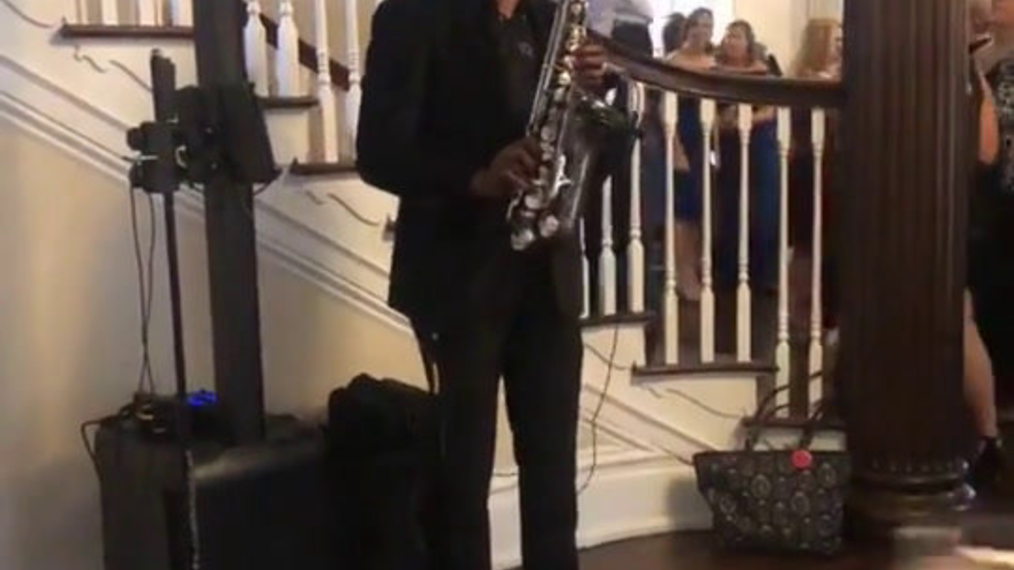 Saxophonist M.B. (3).mp4