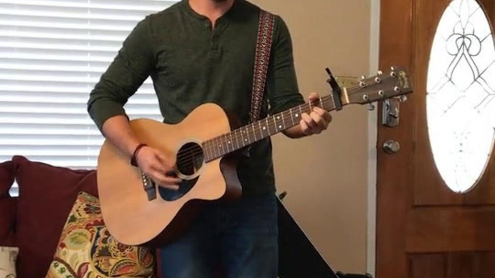 Guitarist J.B..mp4