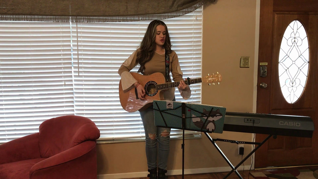Guitarist V.A..mp4