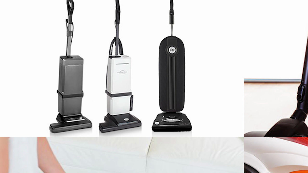 Vacuums in Ogden UT, Aerus Electrolux LLC