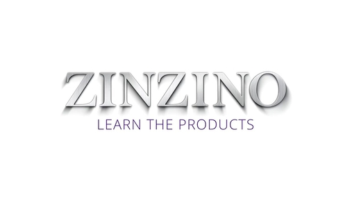 Zinzino - Learn the products with Ørjan