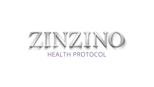 Zinzino - Health Protocol with Ørjan EU
