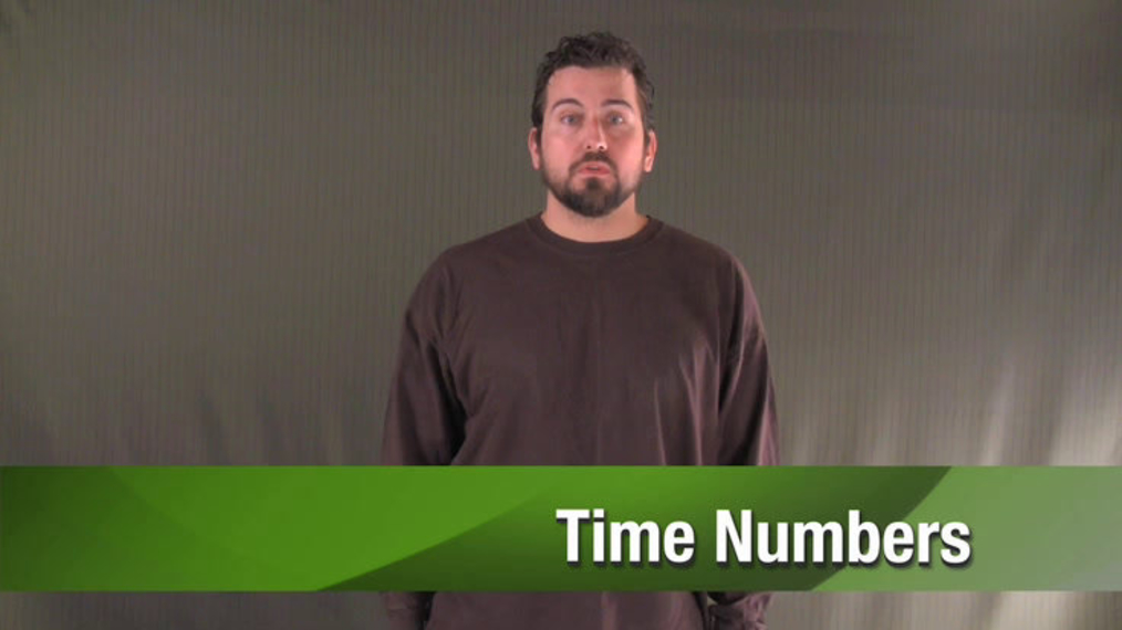 Unit12_Numbers_Time.mp4