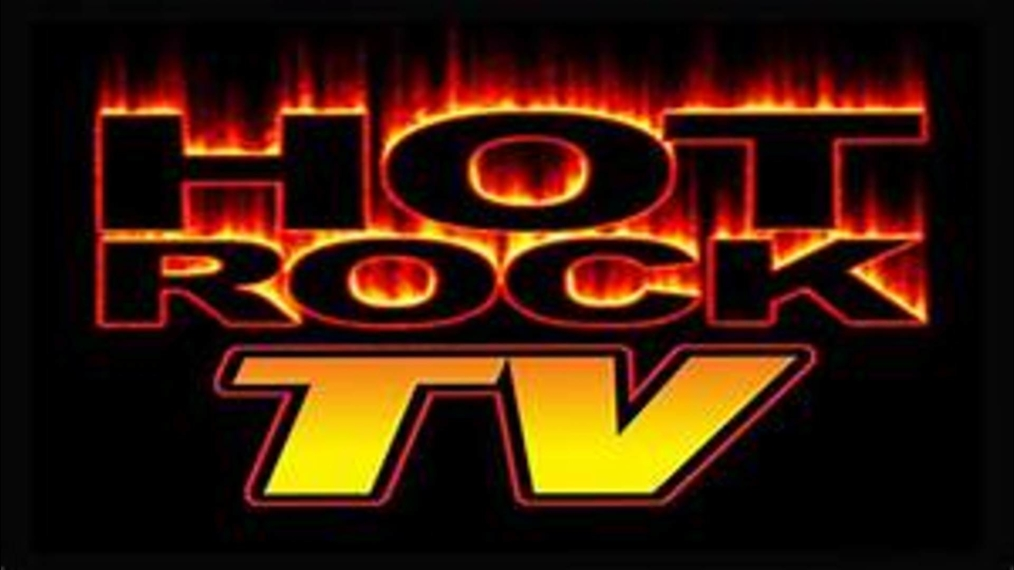 Hot Rock TV Country  Season 2 Episode 18