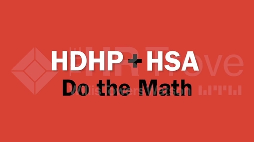 do-the-math-hdhp-watermarked.mp4