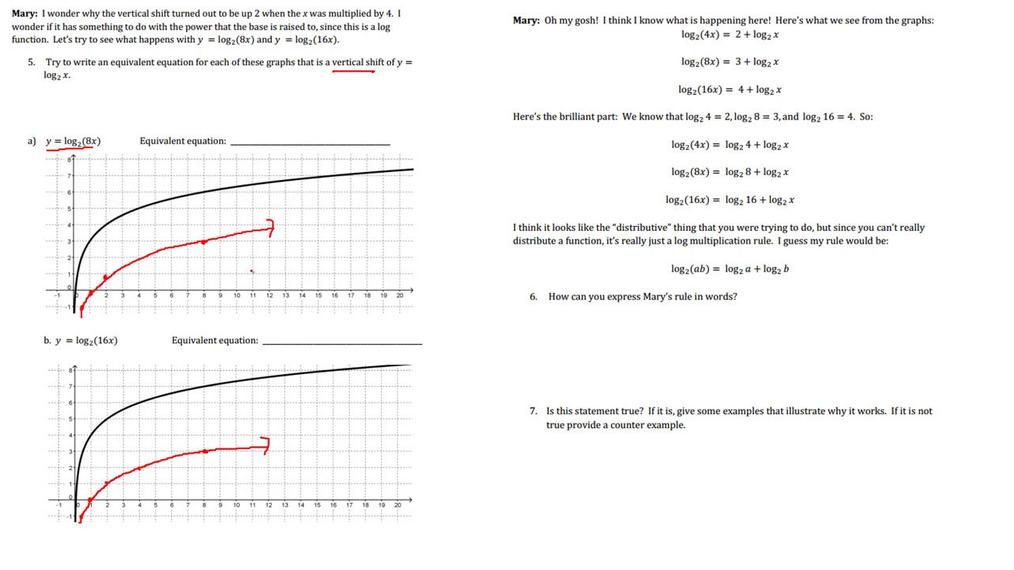 SM III 2.3 Properties of Logs Part 1.mp4