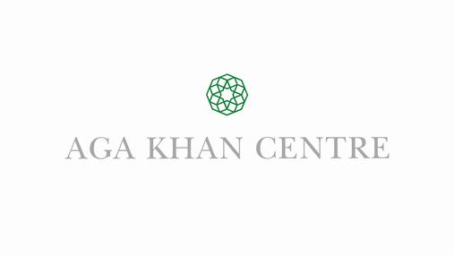 Opening Ceremony of the Aga Khan Centre, London (Jamati Film)