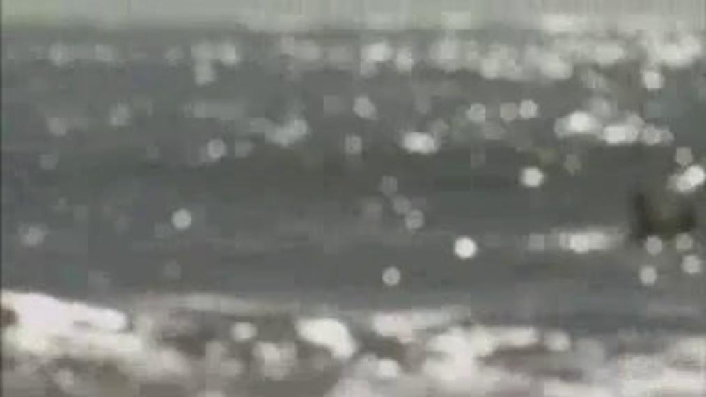 Big Waves.mp4