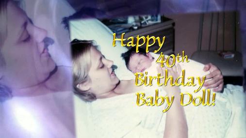 Happy 40th Birthday_313885