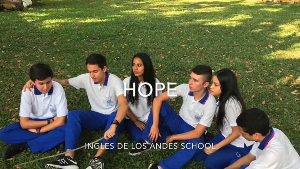 Hope - videoCOLEGIO INGLES DE LOS ANDES.mp4