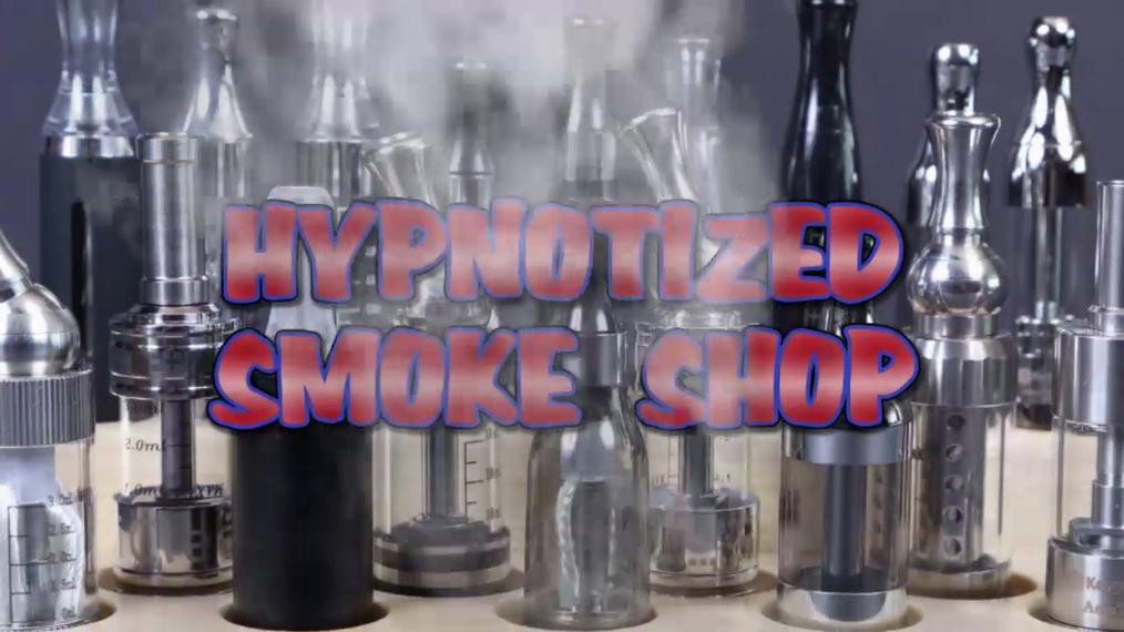 Vape Accessories in Florissant MO, Hypnotized Smoke Shop