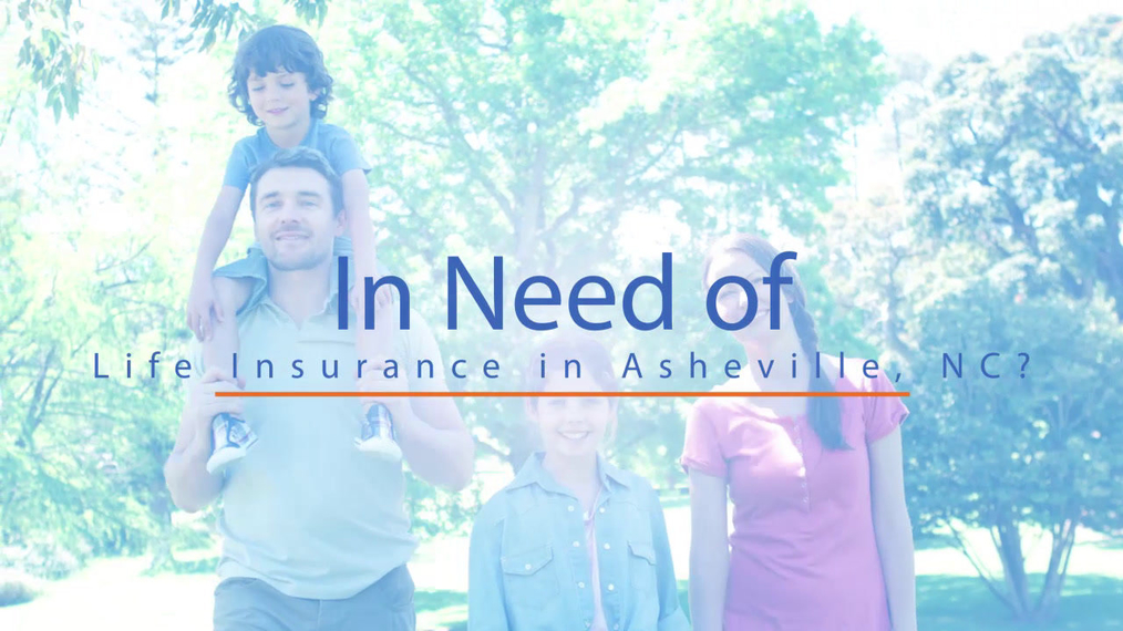Life Insurance in Asheville NC, Lanford Insurance & Financial Services