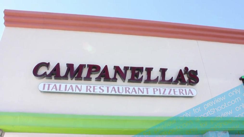 2237563 - Campanella's Italian Restaurant & Pizzeria.mp4