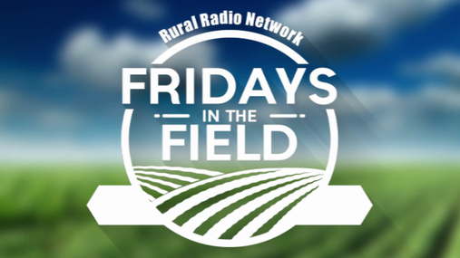 06-23-17 Friday's in the Field.mp4
