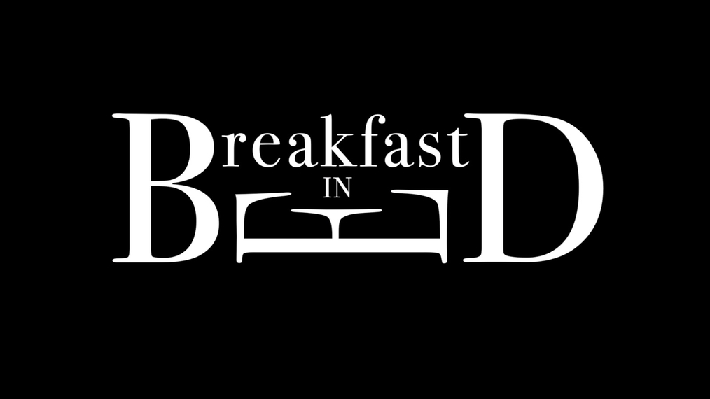 Breakfast In Bed Teaser