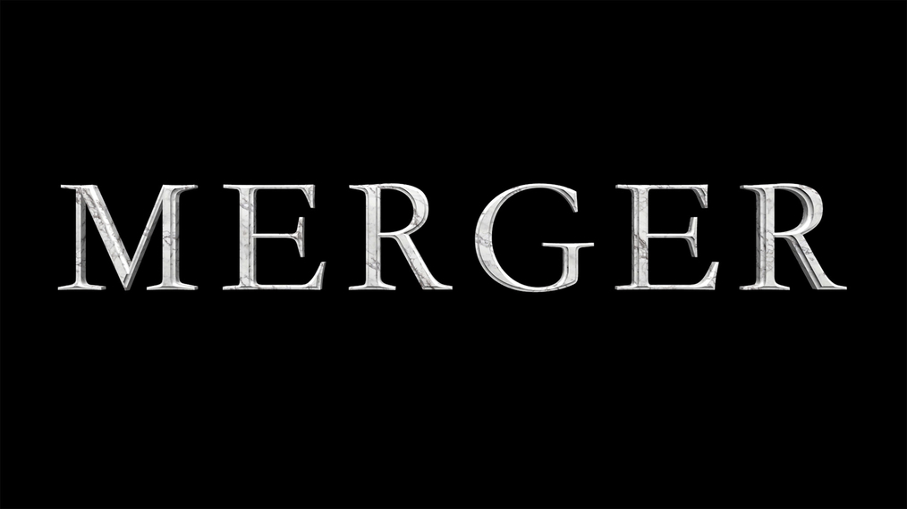 Merger Teaser