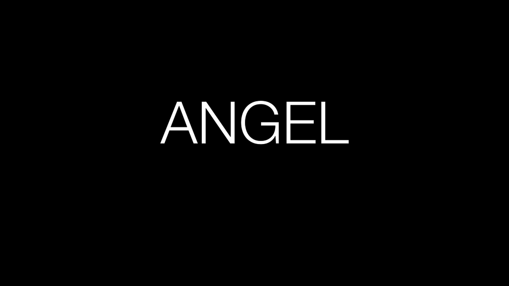 Angel's Bio Teaser