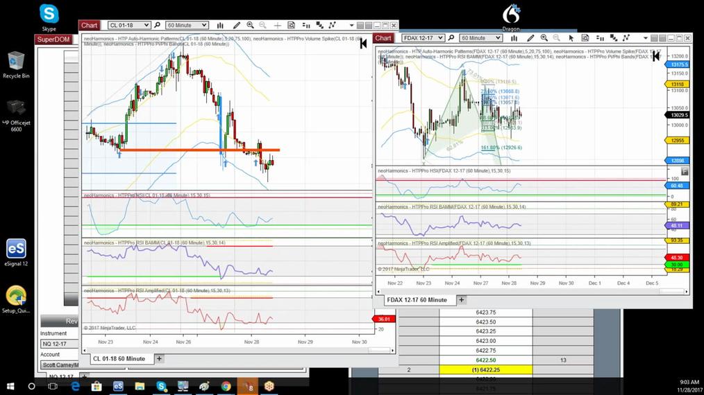 2017-11-28 09.03 LIVE Harmonic Trading Platform NT8.mp4