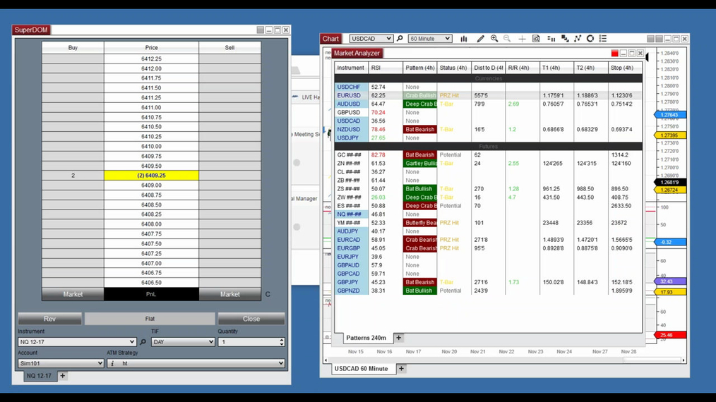 2017-11-27 09.04 LIVE Harmonic Trading Platform NT8.mp4