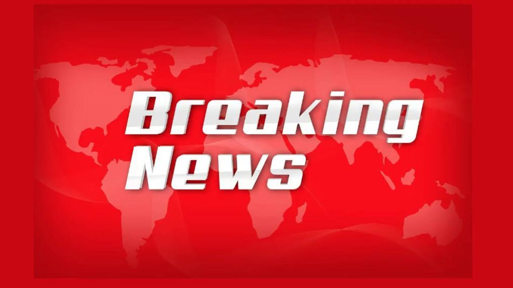 Breaking News Pirates vs Global Warming.mp4