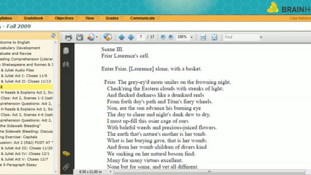 Act 2 Scene 3 part 1 (lines 1-42).mp4