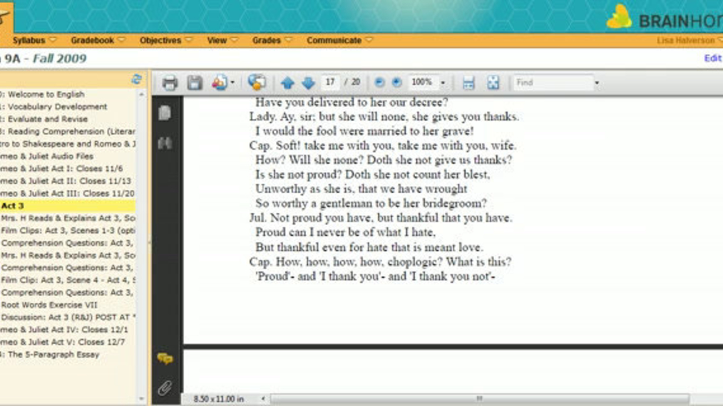 Act 3 Scene 5 part 4 (lines 138-187).mp4