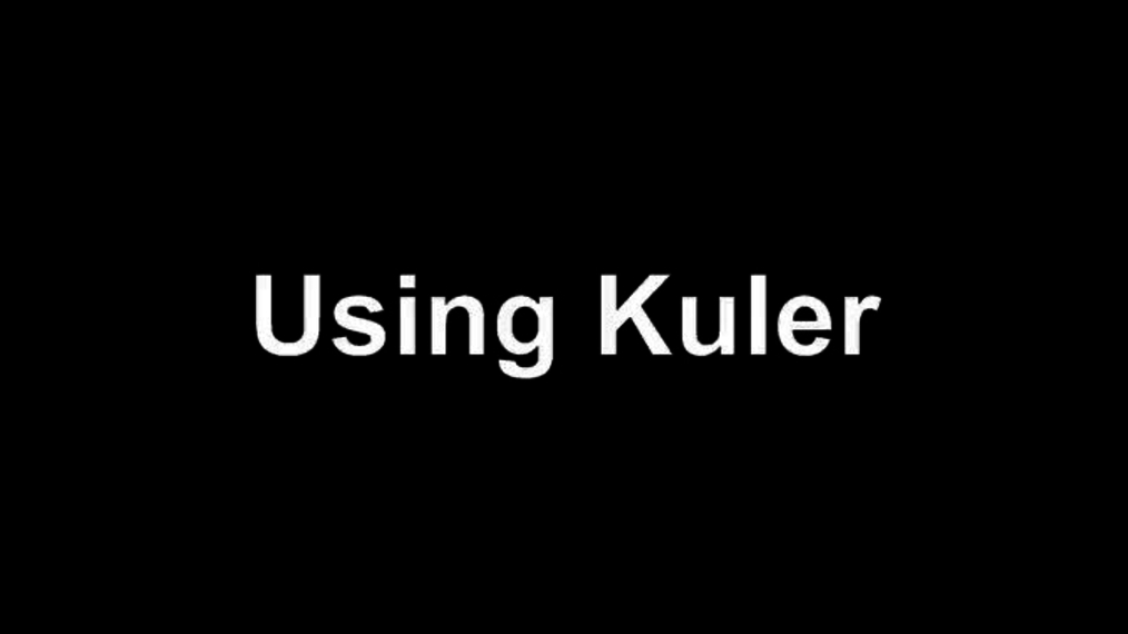 Using Kuler to create a color scheme.mp4