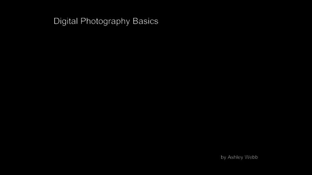 Digital-Photography-Basics.mov