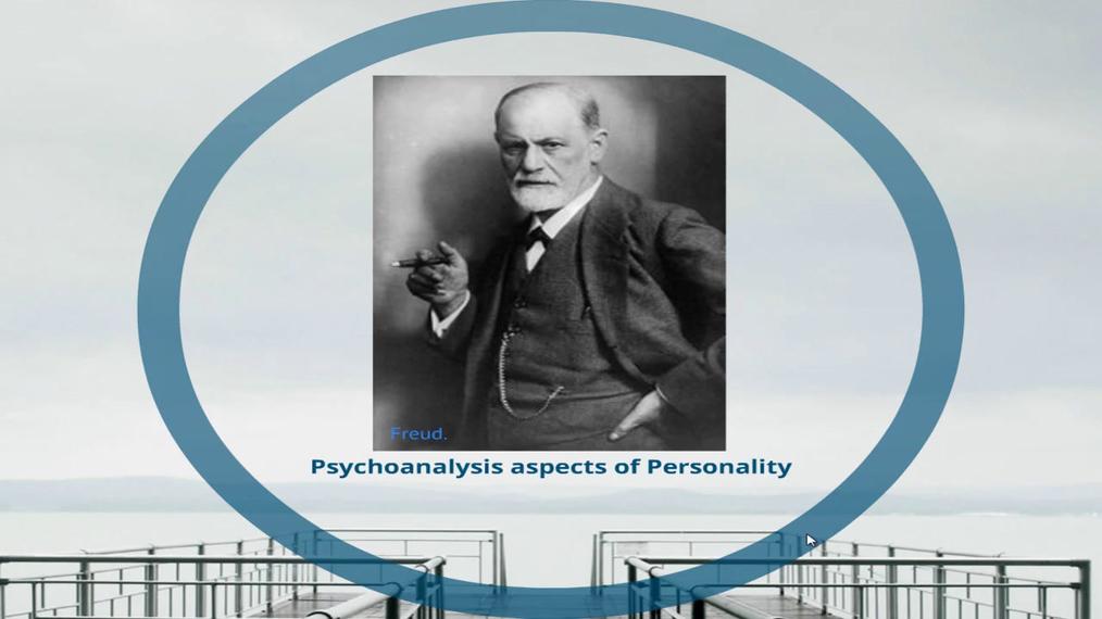 Freud.mp4
