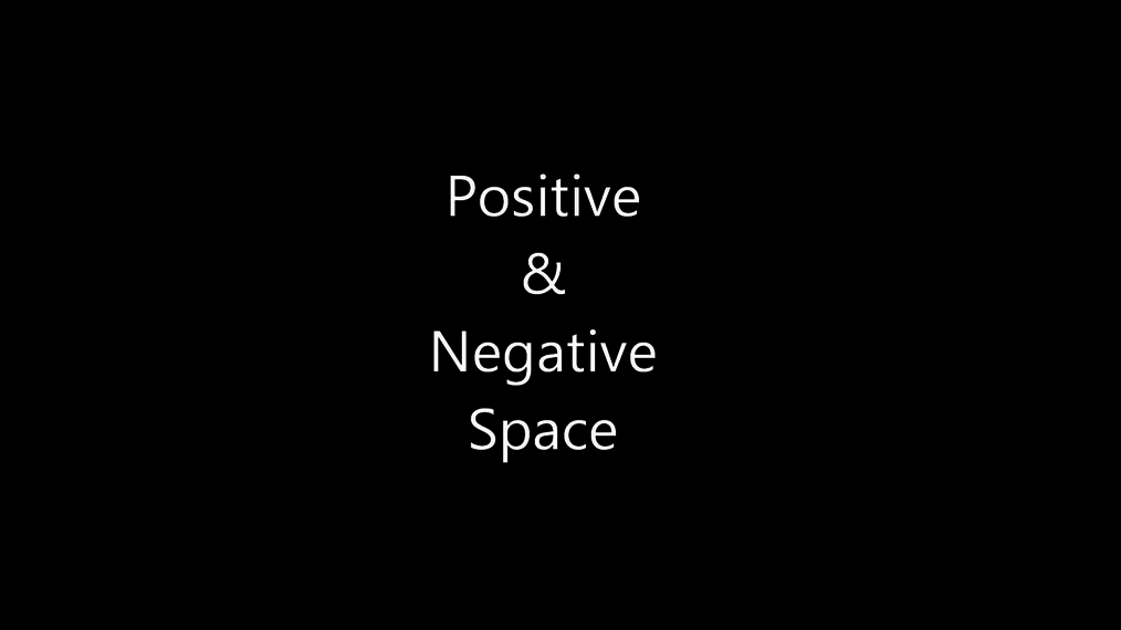 Positive and Negative Space Arches.mp4