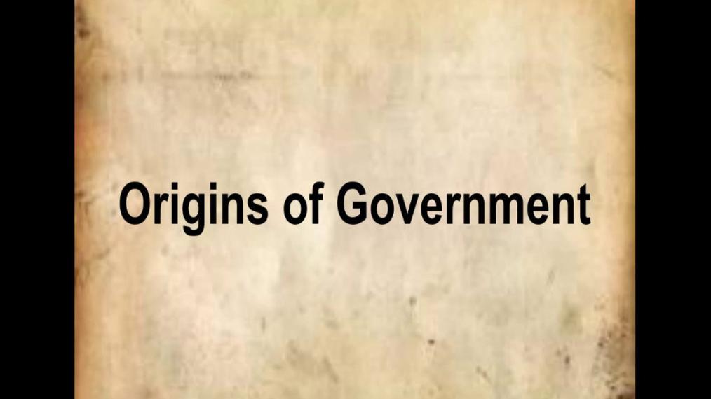 origins of government.mp4