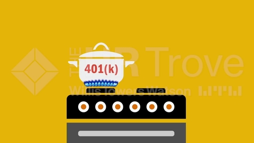 Video 16 _ 401k video - option 1 _ watermarked _ Trove_Generic _ final.mp4