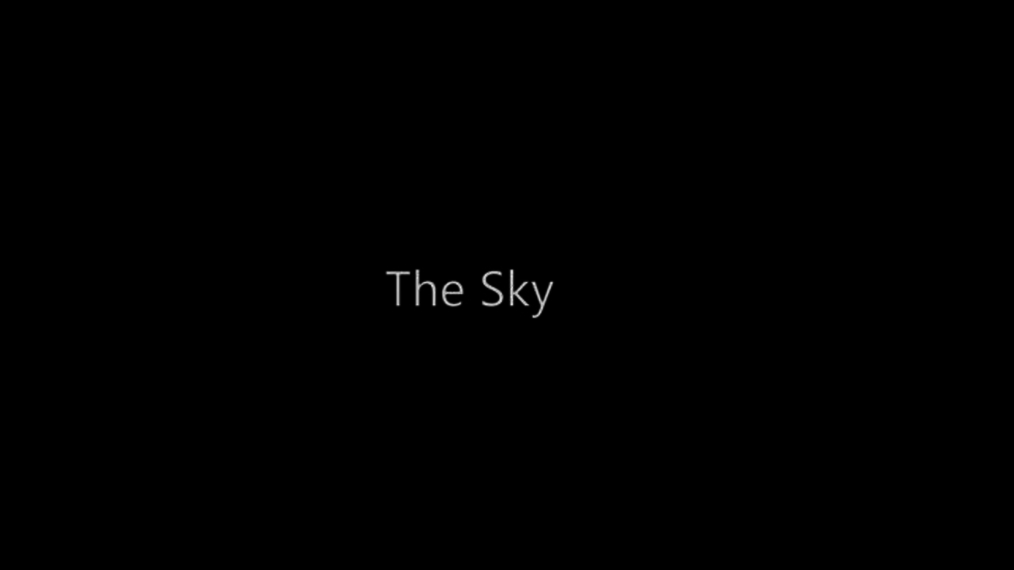 The Sky is the Limit.mp4