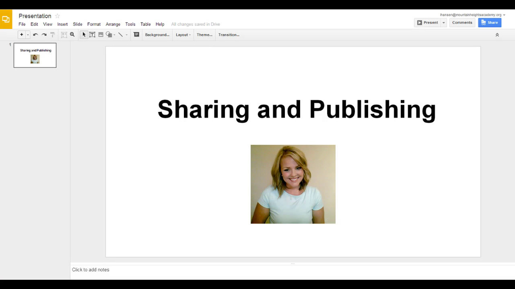 Google Presentations_ Share and Publish to the Web.mp4