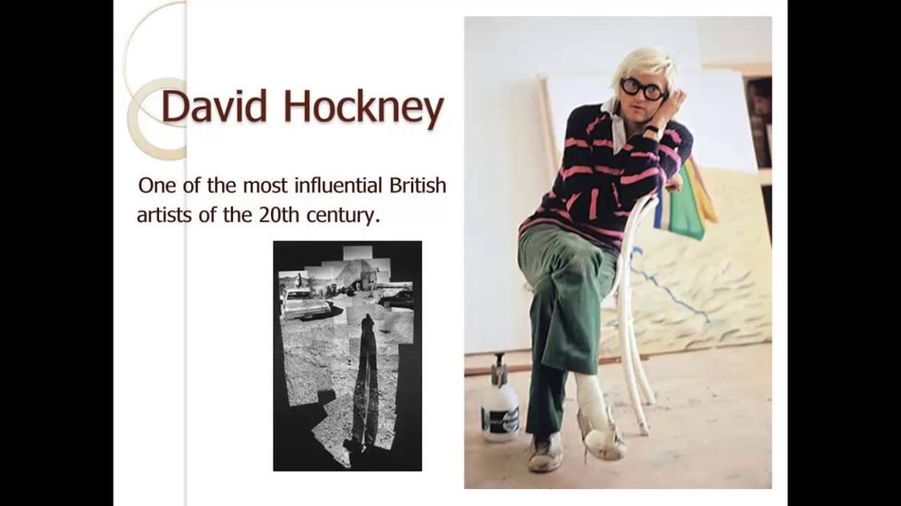 Sliderocket Backup - David Hockney Presentation.mp4