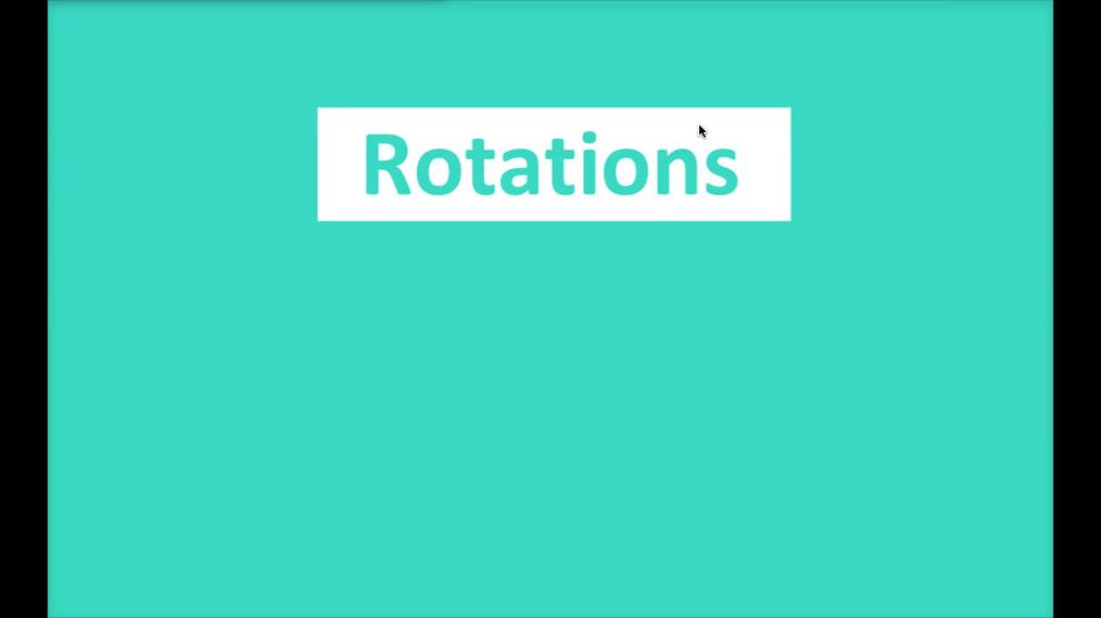 Math 8 Q3 NEW - Rotations.mp4