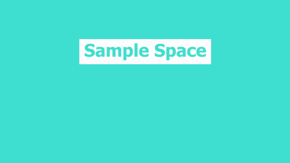 Sample Space.mp4