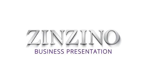 Business Presentation - ET