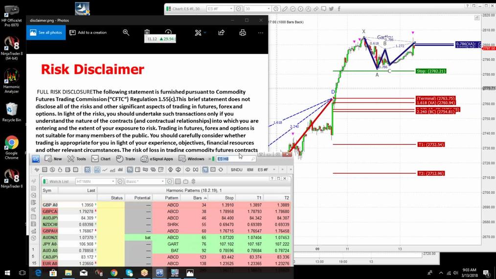 2018-03-13 09.02 LIVE Harmonic Trading Platform NT8.mp4