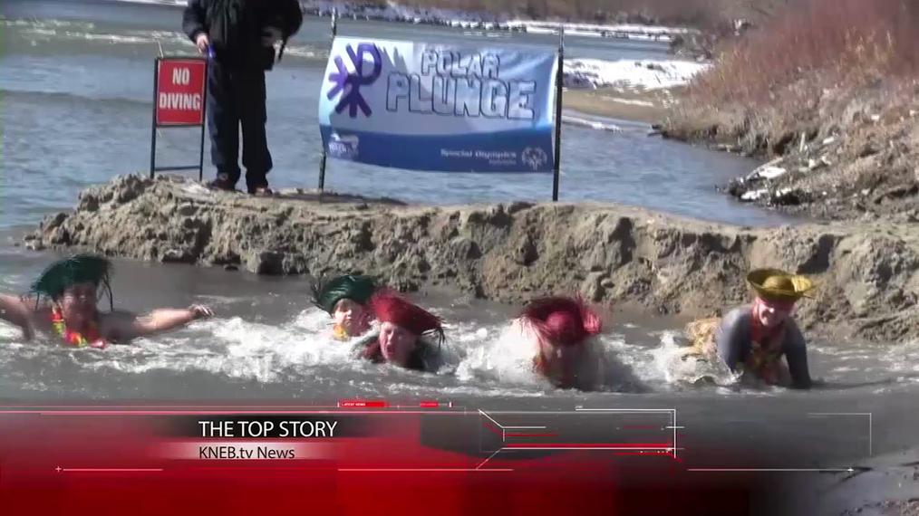 KNEB.tv News: February 26, 2018