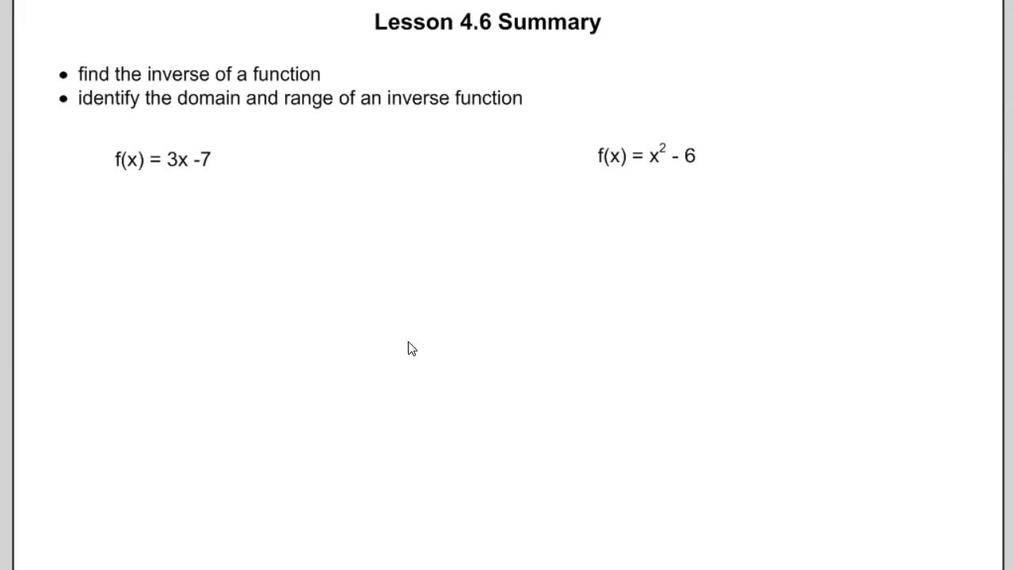 Lesson 4.6 Summary.mp4