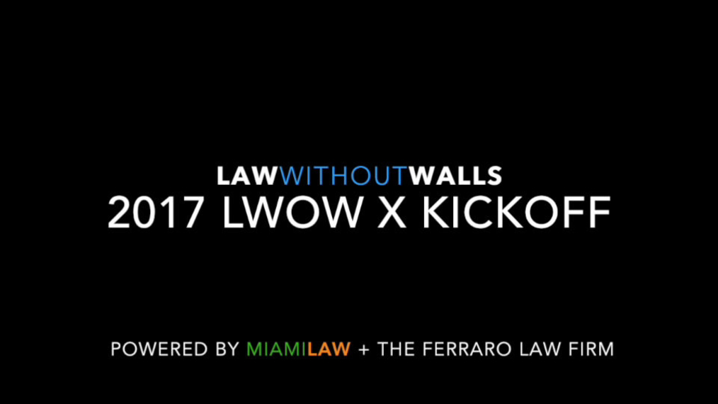 2017 LWOW X KickOff med res.mp4